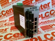 NTRON 111FX3-SC