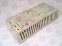 MODICON 170-PNT-110-20