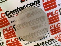 PUROLATOR FILTRATION AS1C004RD06.750
