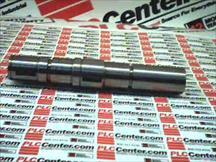 BURGMASTER 0038041-00A