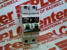 ETA ELECTRIC 91H2225