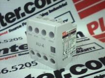 LSIS CO AU-4-2A2B