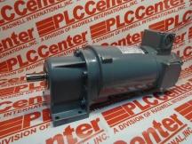 BAUER GEAR MOTOR BG05-11/P05KA32/E003B9/EMV-SP