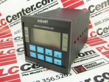 SIGNET SCIENTIFIC 39020111011CA