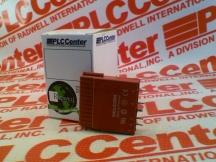 DELCON INDUSTRIES SLO-5CR
