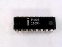 INTEL IC8224