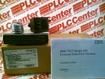 IBM 7852-400