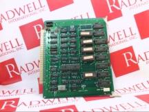 JAPAX CPU-04-A501