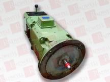 BAUMULLER GN-FG-112MV