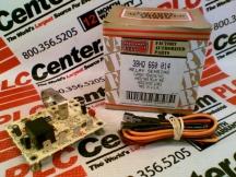 RCD 38HQ-660-014
