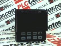 CAPP 106889