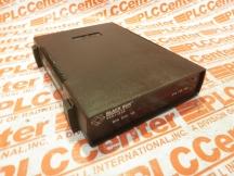 BLACK BOX CORP 422-232