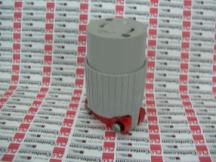 EAGLE ELECTRIC L14-20R-1
