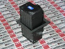 NOREN CC800P-115