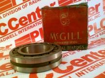 MCGILL 50SD22
