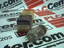 PHILCO 12BR7