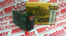 AXOR B17-B140-08/16-N-S-A-1190/EC-RD