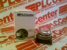CEMA CR104P-NC-R