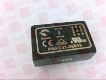POWER MATE TECHNOLOGY CO PMKC0305S05