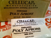 CELLUCAP PA-2442-EACH