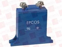 EPCOS B40-K460