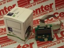 ICT 1M02716G04