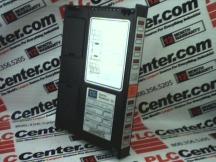 CONTROL TECHNOLOGY INC RCM-2020