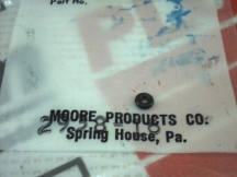 MOORE INDUSTRIES 2938-16
