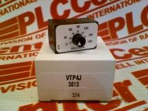 SSAC VTP4J