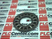 SIMPLY BEARINGS AXK1226