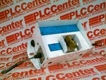 RAMOS ELECTRONIC SERVICES PK-002