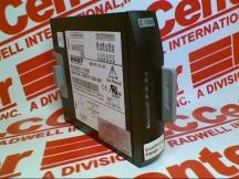 WEST INSTRUMENTS MLC9000+Z1300