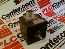 TEK ELECTRIC 715-1-0256-2-P-O-S-4-S-S-N