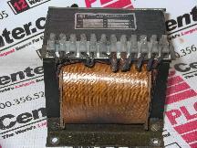 ULMER TRANSFORMER TUM0.5