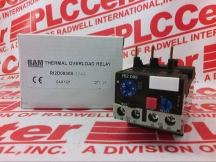 RAM R12-D09308