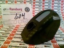 ITW RANSBURG 79471-11