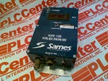 SAMES ELECTRO 63-0636-00