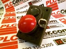 REESE INC 4087-032-3-85