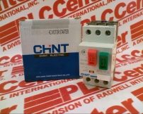 CHINT NS2-25