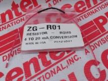 BELIMO ZG-R01