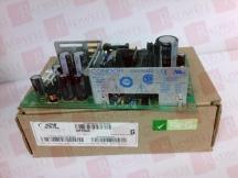 SL POWER ELECTRONICS GPC50AG