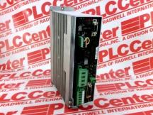 INTELLIGENT ACTUATOR INC SCON-C-150I-PN-3-1
