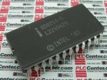 INTEL IC82535