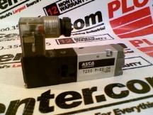 JOUCOMATIC TZ50-P-S3-DN-24