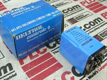 DELTROL FLUID PRODUCTS 30123-80
