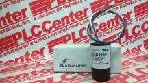 ADVANCE BALLAST LI501-H4-IC
