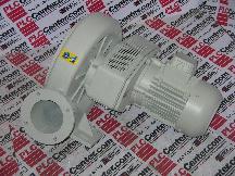 ELEKTROR HRD14/4T-EL-GEI-BV