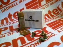 COMMANDER 2530