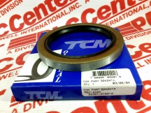 TCM 32424TA
