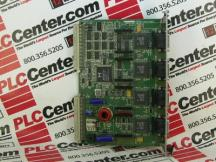 MEMOTEC 30033017-000